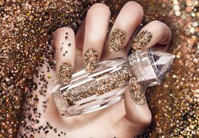 NEW - Crystal Pixie Inspirations