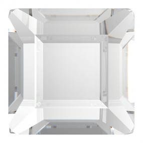 2400HF Square