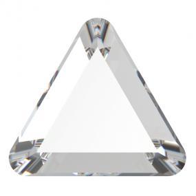2711HF Triangle