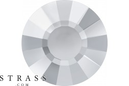 Swarovski Crystals 2034 SS 10 CRYSTAL A HF (5177144)