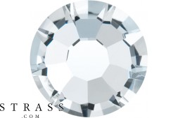 Swarovski Crystals 2058 SS 20 LIGHT TOPAZ AB F (1109953)