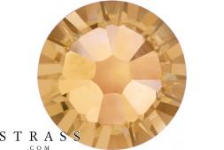 Swarovski Crystals 2058 SS 14 LIGHT COLORADO TOPAZ F (1108891)