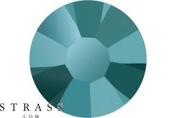Swarovski Crystals 2078 SS 40 CRYSTAL MET.BLUE A HF (5120542)