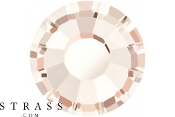Swarovski Crystals 2078 Light Silk (261)