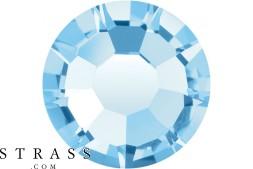 Swarovski Crystals 2088 SS 12 AQUAMARINE F (5090656)