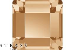 Preciosa Crystals 2400 MM 4,0 CRYSTAL GOL.SHADOW M HF (911744)
