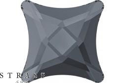 Preciosa Crystals 2494 MM 6,0 CRYSTAL SILVNIGHT F (5083880)