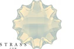Swarovski Crystals 2612 MM 14,0 WHITE OPAL M HF (5195729)