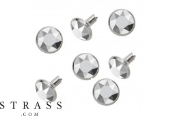 Swarovski Crystals 53001 082 001LTCH (5242190)
