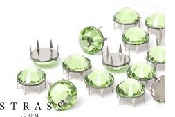 Swarovski Crystals 53302 088 214 (1093022)