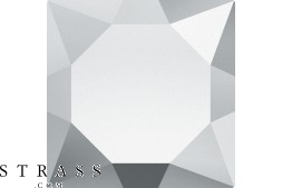 Swarovski Crystals 4737 MM 30,0 CRYSTAL CAL'V'SI (909665)