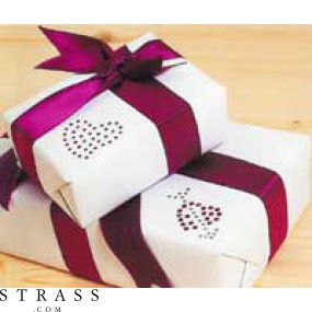 Thankyou gift