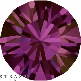 Swarovski Crystals 1028 PP 10 CRYSTAL LILACSHADO F (5017744)