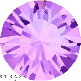 Swarovski Crystals 1028 Light Amethyst (212)