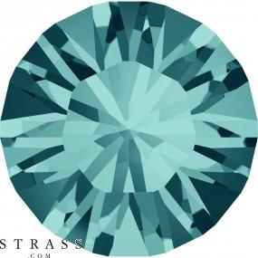Swarovski Crystals 1028 Indian Sapphire (217)