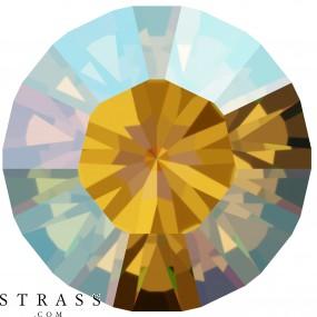 Swarovski Crystals 1028 226 SHIM