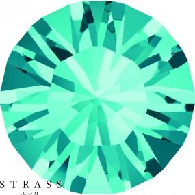 Swarovski Crystals 1028 Light Turquoise (263)