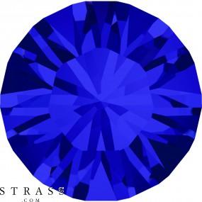 Swarovski Crystals 1028 Purple Velvet (277)