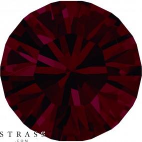 Swarovski Crystals 1028 PP 7 DARK SIAM F (1093119)