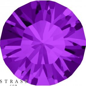 Swarovski Crystals 1028 PP 3 FUCHSIA F (5108576)