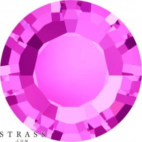 Swarovski Crystals 1128 SS 29 ROSE (677888)