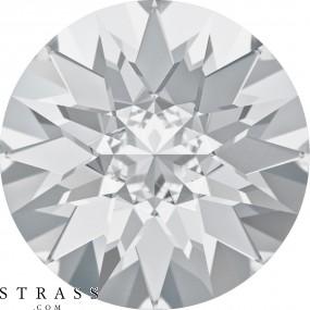 Swarovski Crystals 1188 SS 17 CRYSTAL F (5084881)