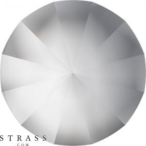 Preciosa Crystals 1480 PP 21 CRYSTAL MATT FINISHED F (1179172)