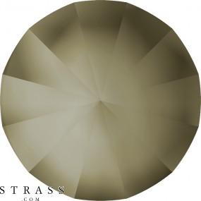 Preciosa Crystals 1480 001 CHRM