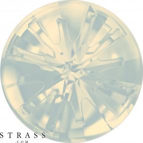 Swarovski Crystals 1695 White Opal (234)