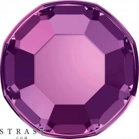 Swarovski Crystals 2000 Amethyst (204)