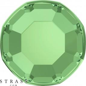 Swarovski Crystals 2000 Peridot (214)