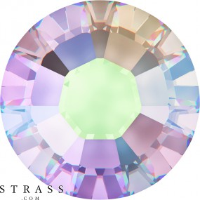 Swarovski Crystals 2038 SS 16 CRYSTAL AB A HF (1151162)