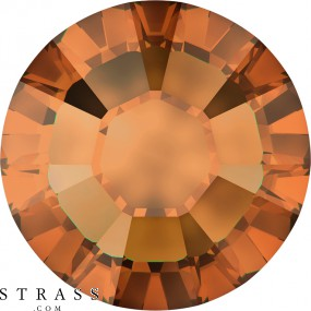 Preciosa Crystals 2038 001 COP
