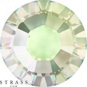 Preciosa Crystals 2038 001 MOL