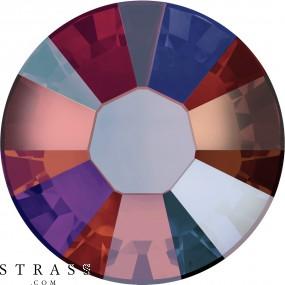 Preciosa Crystals 2038 208 SHIM