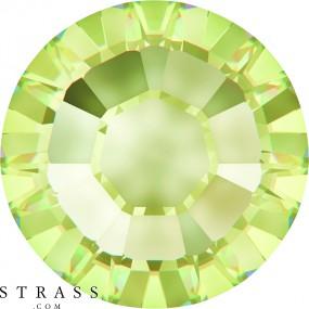 Preciosa Crystals 2038 213