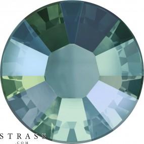 Preciosa Crystals 2038 215 SHIM