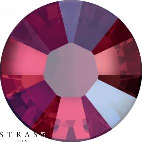 Preciosa Crystals 2038 227 SHIM