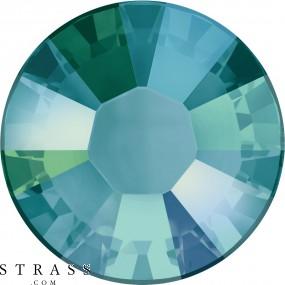 Preciosa Crystals 2038 229 SHIM