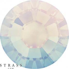 Preciosa Crystals 2038 234