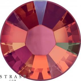 Preciosa Crystals 2038 236 SHIM
