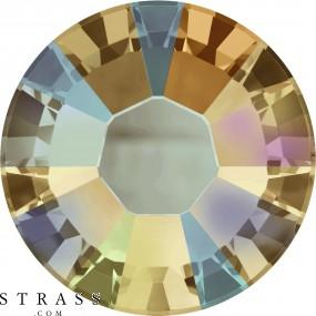 Preciosa Crystals 2038 246 SHIM