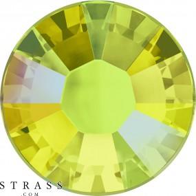 Preciosa Crystals 2038 249 SHIM