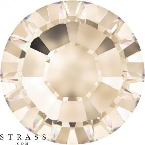 Preciosa Crystals 2038 261