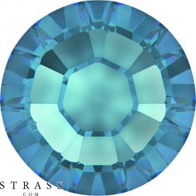 Preciosa Crystals 2038 266