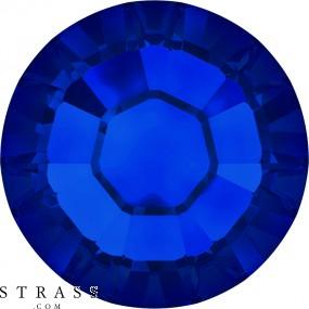 Preciosa Crystals 2038 288