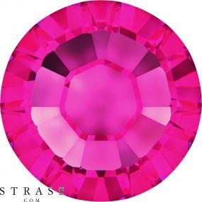 Preciosa Crystals 2038 289