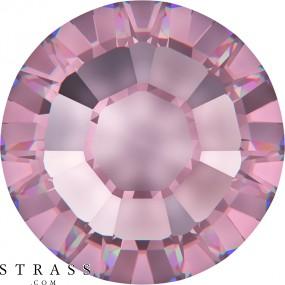 Preciosa Crystals 2038 319