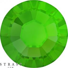Preciosa Crystals 2038 393