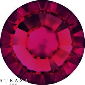 Preciosa Crystals 2038 501